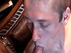 Twink is massage alexis fawx cumsprayed