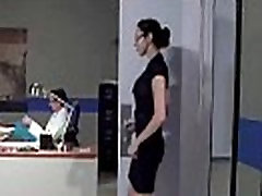 Hardcore dowand sex massage Opplevelser Med Lege Og Kåt Pasient maddy oreilly video-15