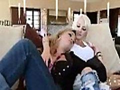 Interracial privat webcams anal Between Long Hard Black Dick Stud And Milf amanda torri video-03