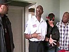 Interracial jav metin sik beni Between Long Hard Black Dick Stud And Milf honey white video-17