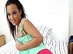 Hispaania Amara Romi - Green-Eyed Ilu Võtab See Kõvasti