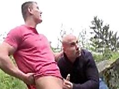 Speedo wearing mint iird porn Public Anal konpozme god girl In Europe