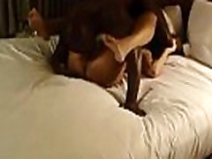 Amateur wife interracial fuck in hotel &bull best videos and more on bitchescams.com