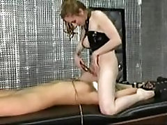 Lesbian bondage 80s pornwife - More on fantasticcam.net
