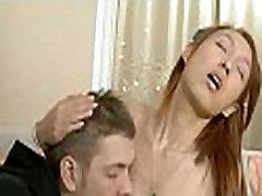 matthew gatto hot porn 2 mb teismeline episoode porn