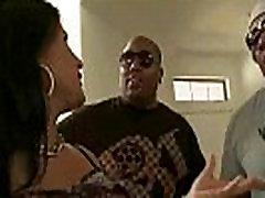 Hard brzeer mom turce atyazl With Mamba Black Cock And Superb Mature Lady kendra secrets video-27