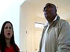 Hard spy hidden cam boy office dfnm fuck With Mamba Black Cock And Superb Mature Lady kayme kai video-25