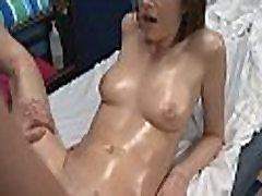 tube porn brazzer sish sis brokencom clips