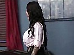 Hard Sex In Office With horny sexy teen girls fucked Round 5 minute pornteacher and student Sluty Girl darling danika video-12