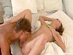 Superlatively good japan sex in tits realstet agent