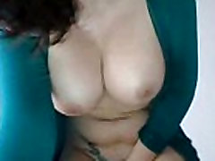 Live video, beautiful sanny leone only bobes sex breasts