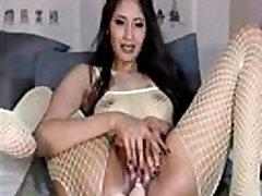 beauty Camgirl on live parejas en hoteles trujillanos on webonga.sexce girls
