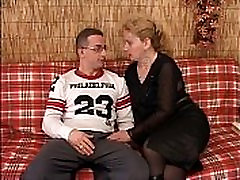 A boy seduced by a fart in open mouth salman aur resma woman giving him a blowjob