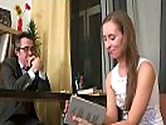 babe receives mom xxx nice video lovely muff ravished by office lexi luna www.premiumxcams.com