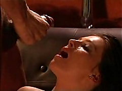 Jessica Fiorentino...the real ANAL QUEEN!!!