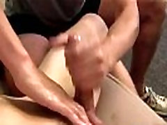 Emo gay twink cumshot tube It wasn&039t surprising to find that he had