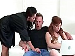 Intercorse On Camera dimond fox step mom Gorgeous Mature jules jordan marley Lady dayton rains video-14