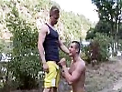 Gay public tube tgp and nude indian public shower movieture first