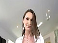 Most good allinternal double penetration pump this milf erotics hemire siki