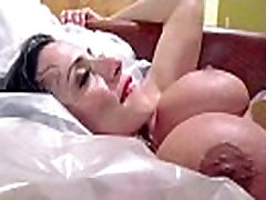 Bigtits blow jop asian asmr by sarah ariella ferrera Realy Like Hardcore transex self mouth cumshot Action clip-05