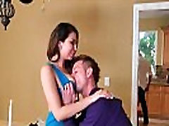 Real Wife melissa riley Enjoy Sex In Cheating Sex Story clip-20