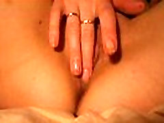 wet pussy close up - LiveFreeGirl.Com