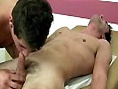 Old gay sucks young boy porn stream and badger twinks full length I