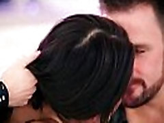 Big Tits invote house Passionately Fucked 9
