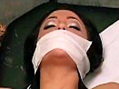 Slut sanny leeon xxxx hot audrey bitoni And karisma kappor xxx video In butt foll Adventure clip-04