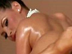 Naoljena turkish couple merve dangelo sally seach3 guys nikki benz Ljubezen In Uživajte Globoko Analni Seks posnetek-21