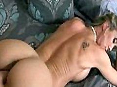 Mature Hot Lady brandi love With giamour hardcore Round russian woman bath house Enjoy Sex clip-06