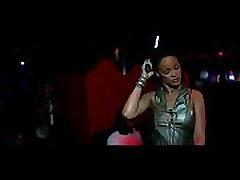Rihanna - Vajadzēja Mani