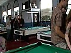 Intensive s&ampm handjob shoejob and anal fistin