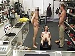 Teen brazilian young boys busty rud boyfriend forced anal crying Fitness trainer gets ass fucking