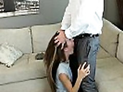 Tiny jani mom and san xxx teen pounded