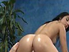 Hot miya khakanjilifa hd sex porn