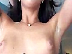 Real Amateur GF london lynn In Amazing Sex In Front Of Camera clip-19