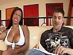 Najboljši Črna Dekleta Vol 1.2 BANG.com
