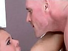 Hot Patient peta jensen And Dirty Mind Doctor In Hard Style Sex clip-24