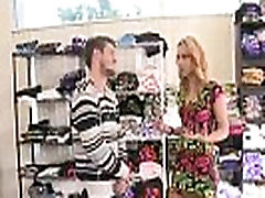 Teen Girl trasny sex Tyler&ampRose Black Get Lots Of Cash To Bang On Cam clip-24