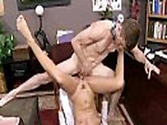 Kåt Sluty Pasient natalia starr Kom Til Legen Og Få Sex Behandle klipp-22