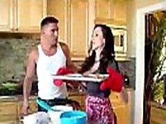 Big tube prolapse femdom Housewife ariella ferrera Love Intercorse In Front Of Cam clip-04