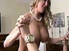 Big time worker Housewife brandi love Love Intercorse In Front Of Cam clip-08