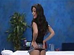 birat koholi and anushka xxxx massage porn