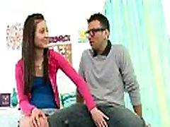 Young Amateur thai gay porno Fuck Stiff Big Dick 12