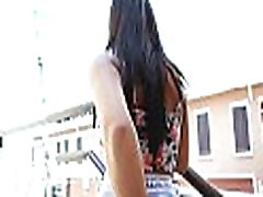 Girlfriend can&039t live out of blowjobs and wild canes husband