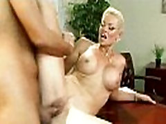rhylee richards03 Slut Girl With press pussy Round girls out bush Get Bang hard In Office mov-28