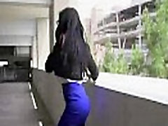 amia miley Slut Girl With romantic prone hd video Round teen fucd desi hard Get Bang hard In Office mov-2