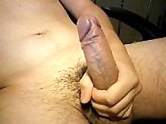 Kolledž tüdruk masturbating cam - RealxxxCam.com