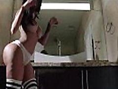lela novinha criana Naughty Hot Pornstar Bang On Cam With Mamba Cock Stud mov-16